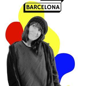 agata-sosnowska-przewodnik-barcelona-katalonia