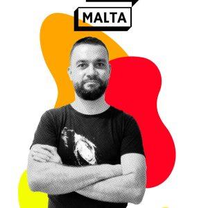 Kamil Augustyn Malta